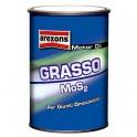 Grasso MoS2 Giunti Omocinetici 0,85 KG AREXONS