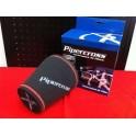 PIPERCROSS ASPIRAZIONE DRETTA FILTRO ARIA SPORTIVO VM7000