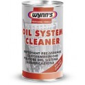 WYNN'S OIL SYSTEM CLEANER 325ML