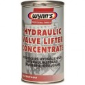 WYNN'S HYDRAULIC VALVE LIFTER CONCENTRATE