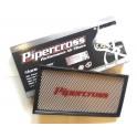 PIPERCROSS PP1621 FILTRO ARIA SPORTIVO A3 TT GOLF5 LEON PASSAT
