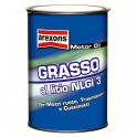 Grasso al Litio NLGI 3 0,85 KG AREXONS